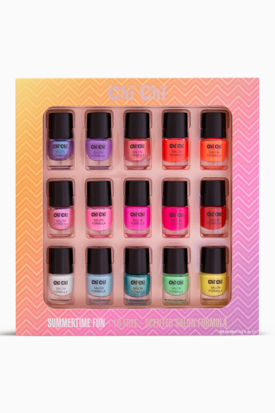 summertime-fun-salon-formula-nail-set