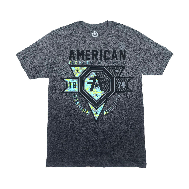 American Fighter Wingate T-Shirt - PremierVII