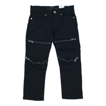 Jordan Craig - Toddlers - Thriller Jeans - Black
