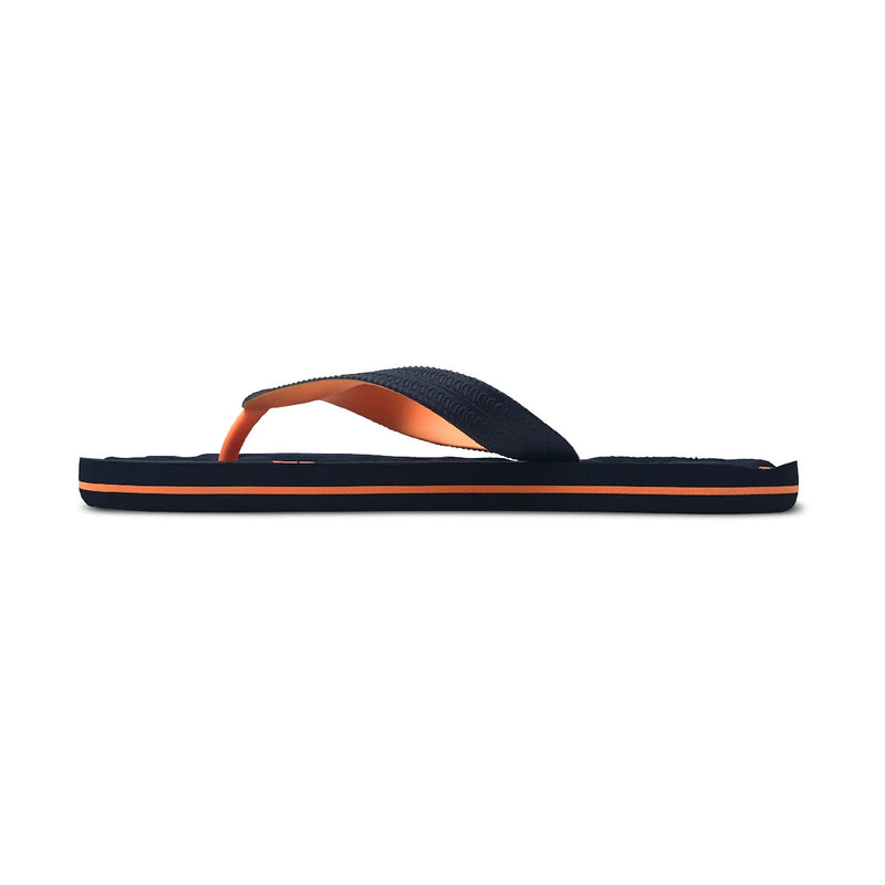 Superdry Scuba Flip Flops Left