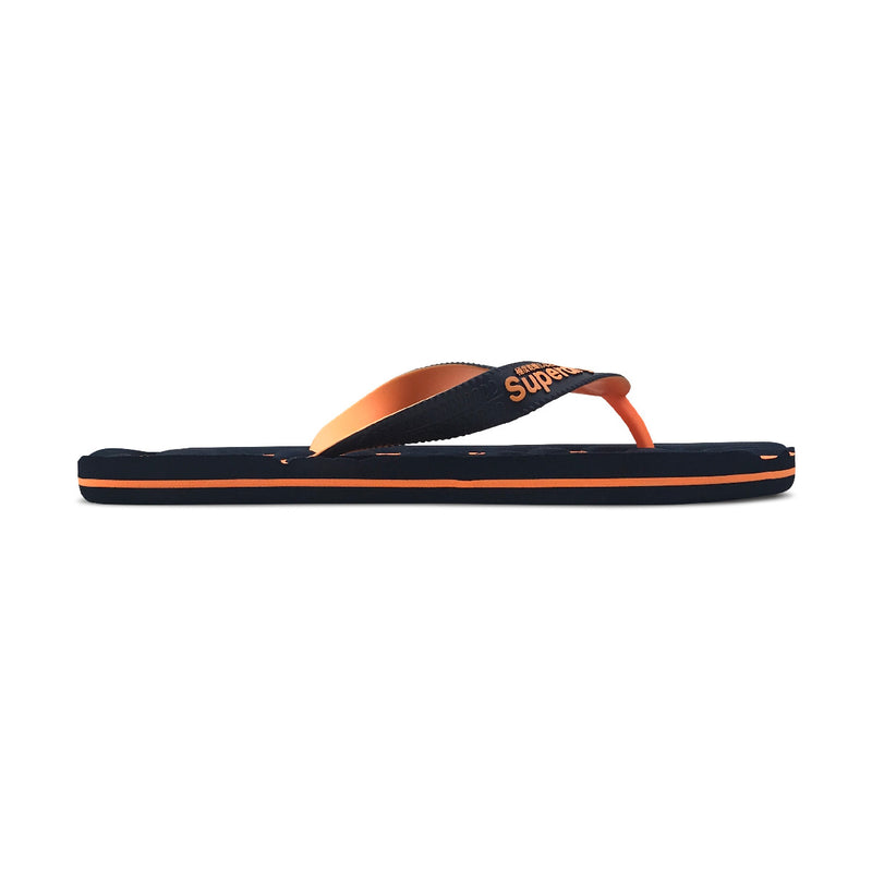 Superdry Scuba Flip Flops Right