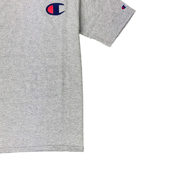 Champion Big C Logo T-Shirt - PremierVII