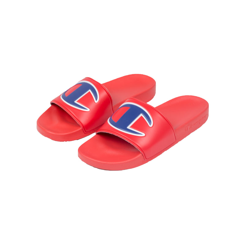 Champion Men's IPO Slides - PremierVII