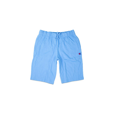 Champion Men's Jersey Jam Shorts Active Blue