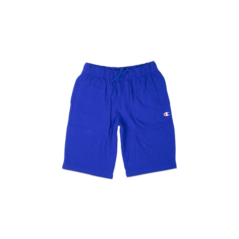 Champion Men's Jersey Jam Shorts Surf The Web