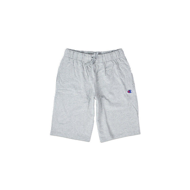 Champion Men's Jersey Jam Shorts - PremierVII