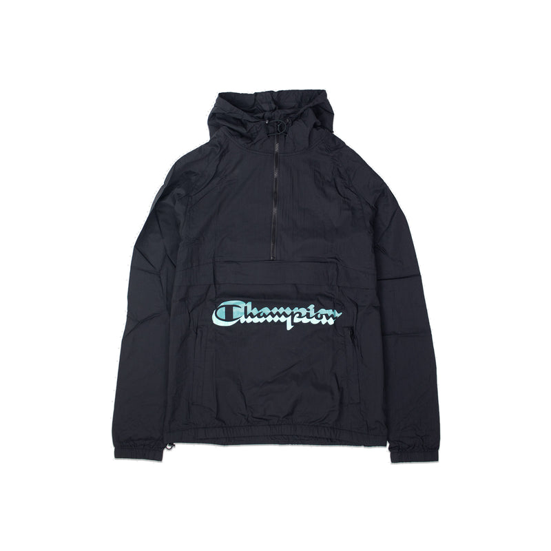 Champion Men's Manorak Black