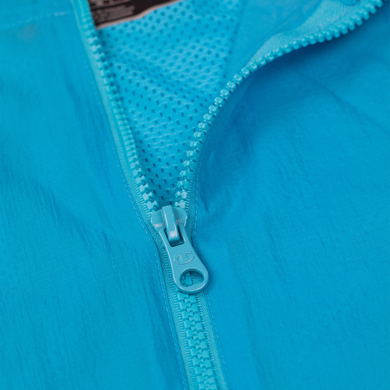 Champion Men's Manorak Tidal Wave Zipper