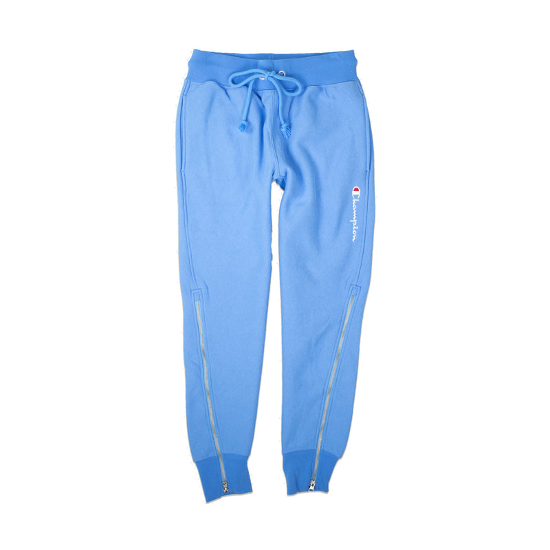 Champion Men's Reverse Weave Shift Joggers Active Blue