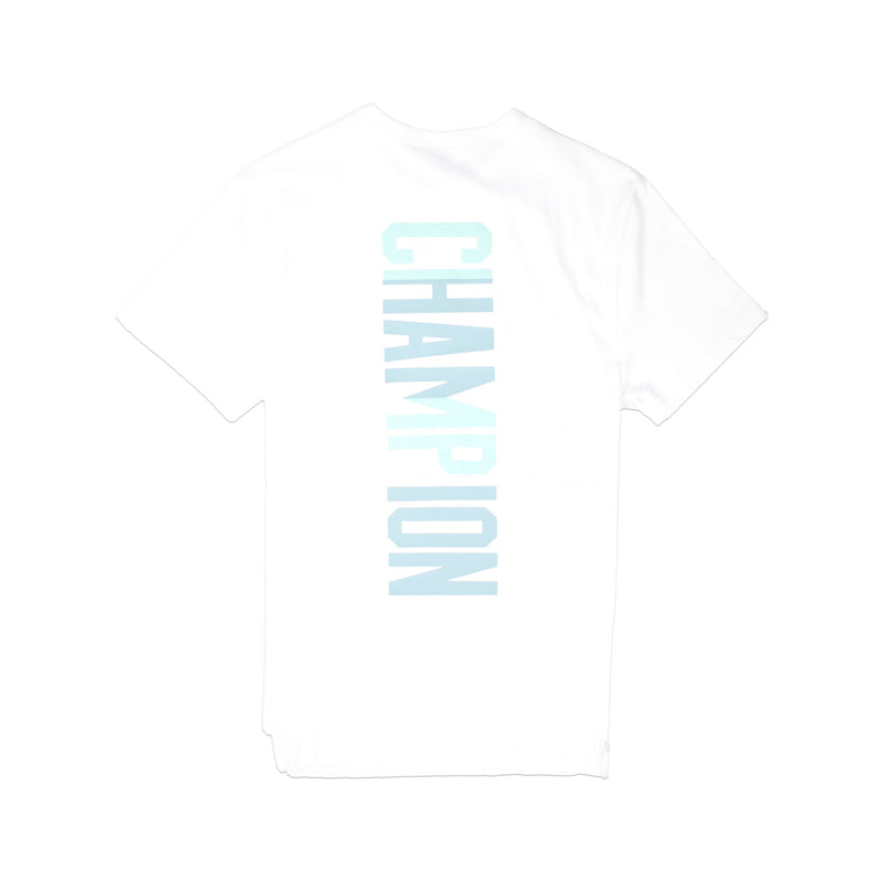 Champion Men's Reverse Weave Shift Tee