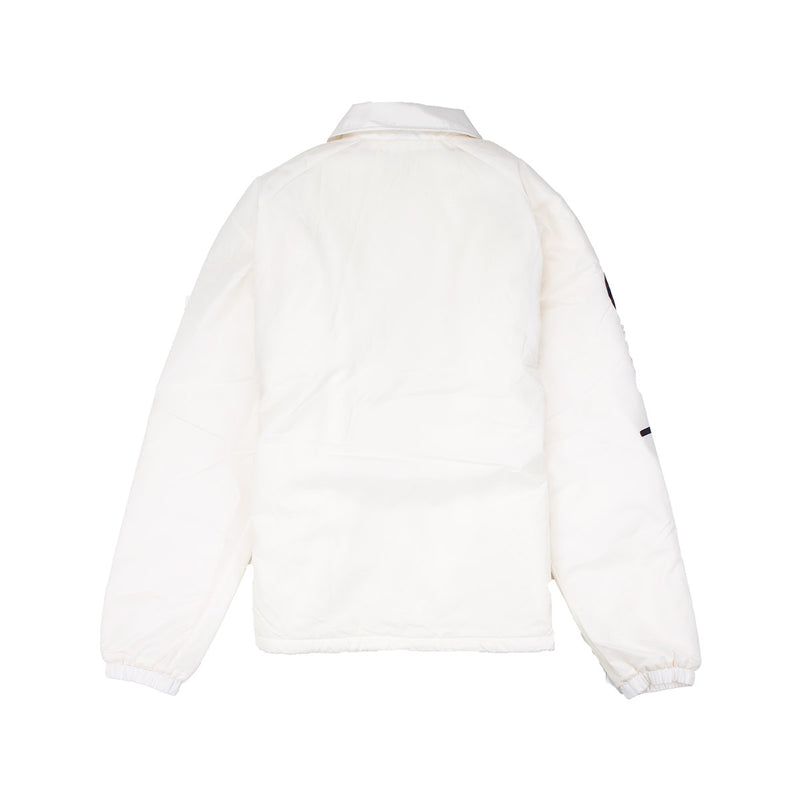 Champion Men's Sherpa Lined Coaches Jacket - PremierVII