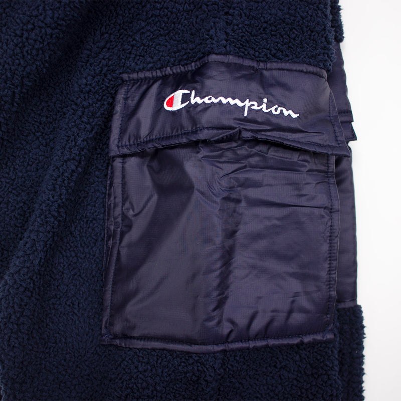 Champion Men's Sherpa Utility Pants - PremierVII