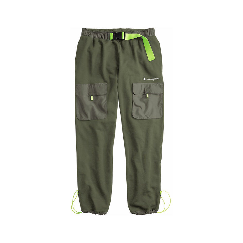 Champion Men's Sideline Joggers