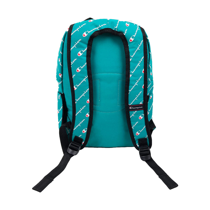 Champion Mini-Advocate Logo Backpack - PremierVII