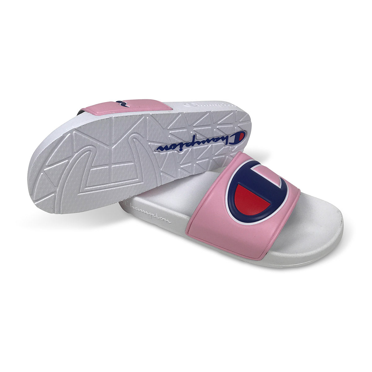 92f4311a6e1 Champion Monogram Slides - PremierVII · Champion
