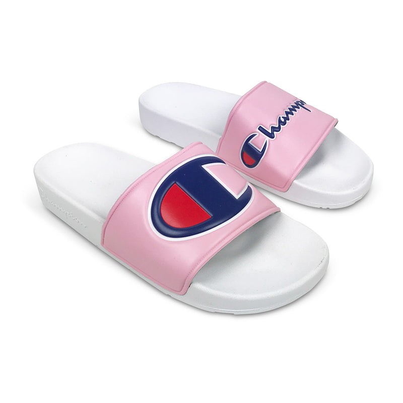 Champion Monogram Slides - PremierVII