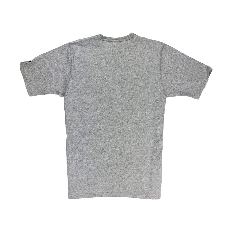 Champion Big C Patch T-Shirt - PremierVII