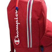 Champion Supercise Backpack - PremierVII