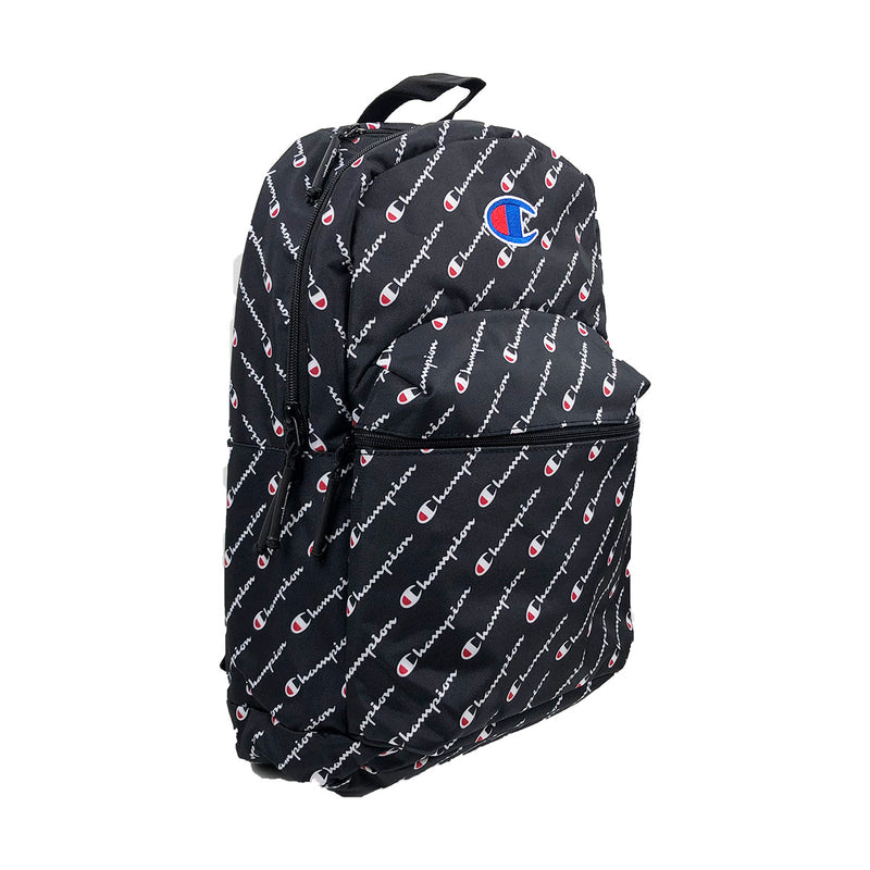 Champion Split-Level Backpack - PremierVII