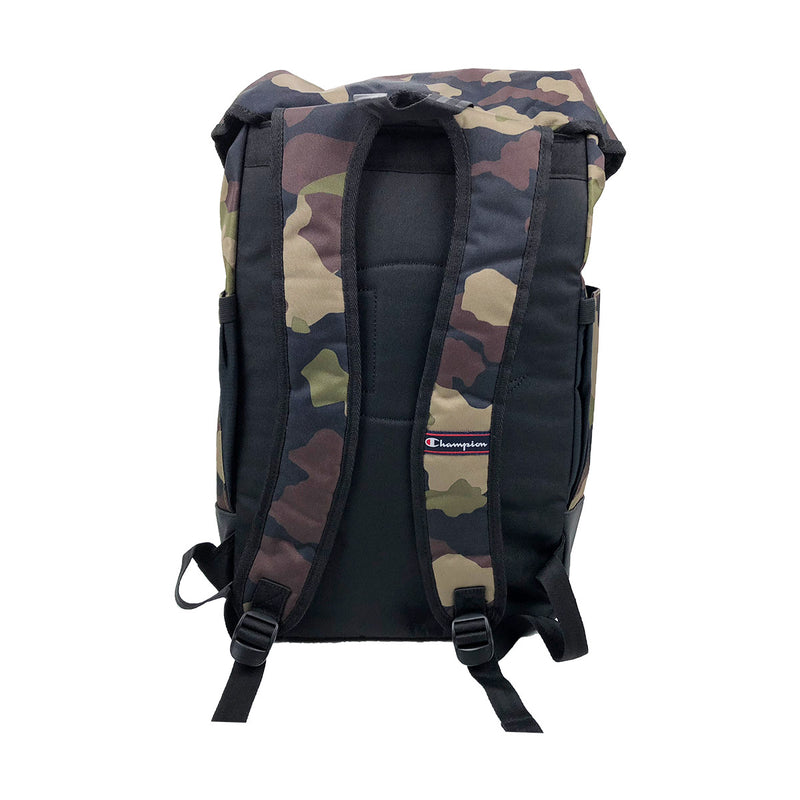 Champion Top Load Backpack - PremierVII