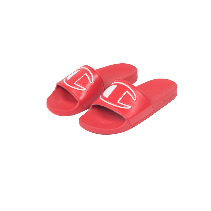 Champion Women's IPO Slides Red