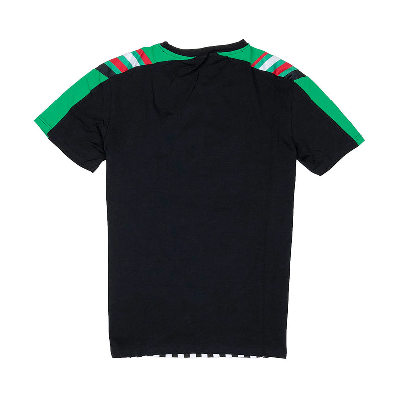 Eternity Dubai Racing Track Tee