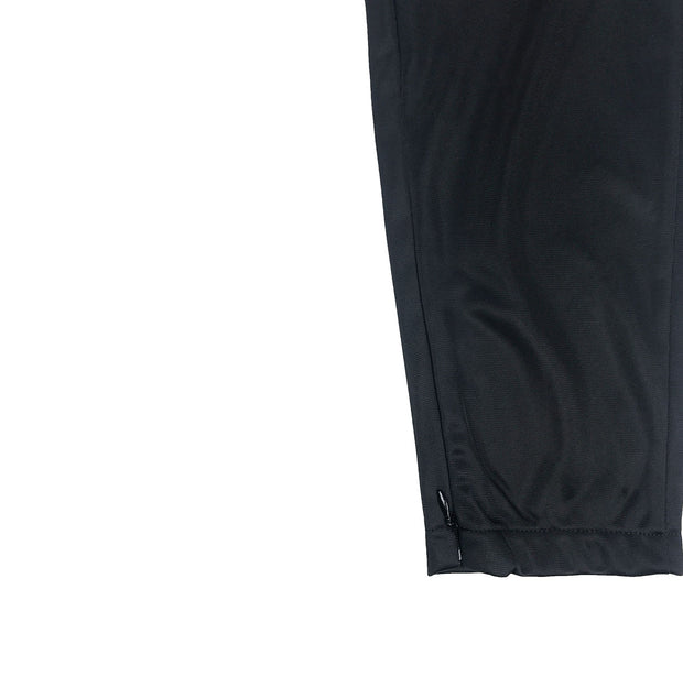 Eternity BC / AD Germany Moto Pants - PremierVII