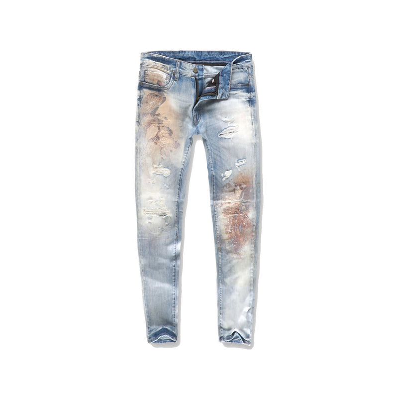 Jordan Craig Men's Rising Sun Denims