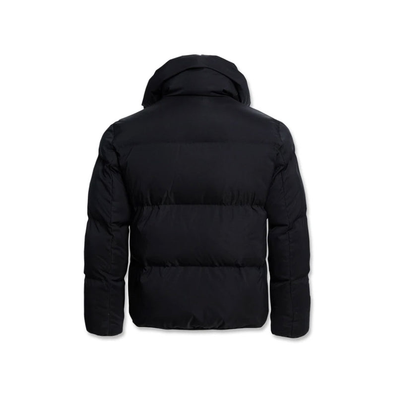 Jordan Craig Men's Bowery Bubble Jacket