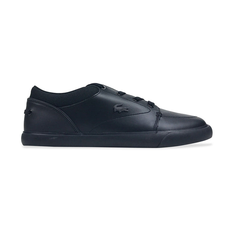 Lacoste Bayliss 318 2 CAM Black / Grey