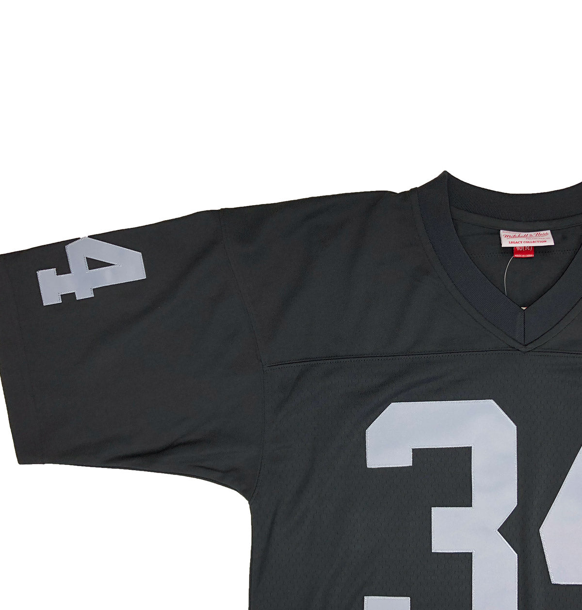 best service c0537 78b69 where can i buy oakland raiders legacy jersey 89c80 cca24