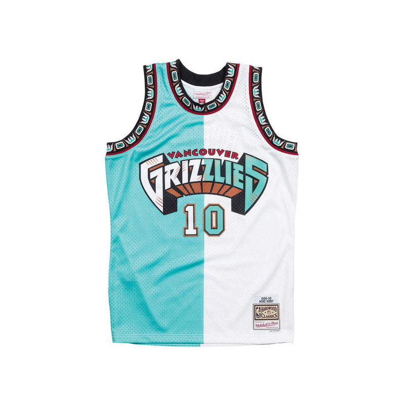 7147777c86f mitchell-and-ness-vancouver-grizzlies-mike-bibby -split-jersey_800x.jpg?v=1543220270