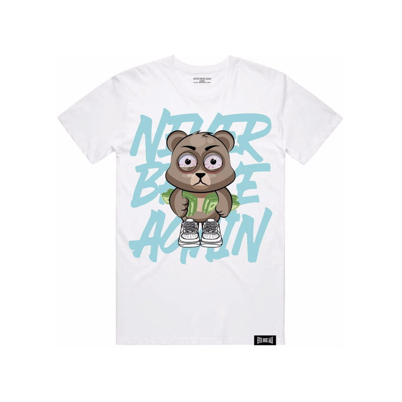 NBA Youngboy Money Bear T-Shirt
