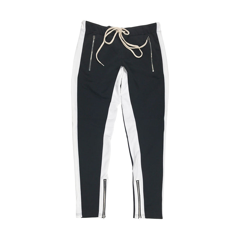 Smoke Rise Striped Track Pants