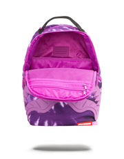 Sprayground x Young Thug Purple Haze Shark Inside