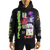 Sugar Hill Men's Anxiety Hoodie