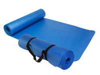 Mat (Alfombrilla) de Yoga/Pilates