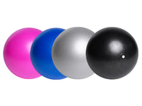 Softball inflable de Yoga/Pilates 25cm