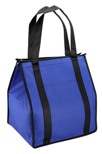 TE24 Eco Big Cooler Bag