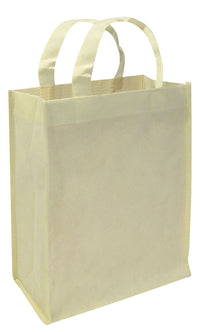 TE3 Eco Medium Bag  25x30x8cm