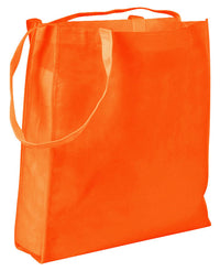 TE4 Eco Shopping Bag  36x40x10cm.