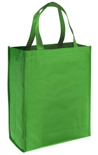TE45 Eco Shopper Bag  30x40x12cm