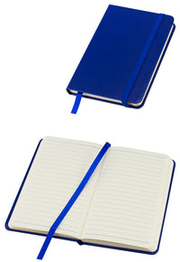 TN45 Libreta Colorskine