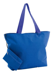 "TS133 Bolso de Playa ""Purse"""