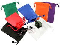 TE 0 Eco Glasses Bag