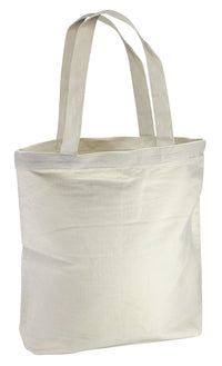 TS22 Canvas Big Bag