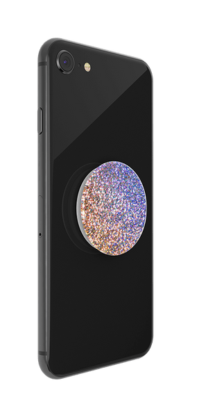 NYHET 🔄 PopSockets - All That Glitters Gloss POPGRIP