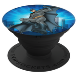 PopSockets JUSTICE LEAGUE - Batman