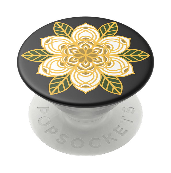 NYHET 🔄 PopSockets - Bloom POPGRIP