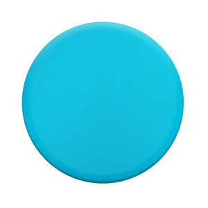 PopSockets LUX Blue
